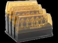 UVENEER EXTRA kit
