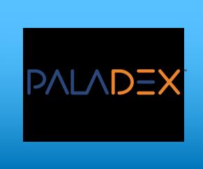 Paladex