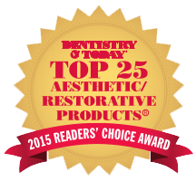 DT_Top25_AestheticRestorative2015
