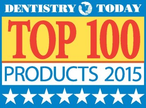 Dentistry_Today_Top_100_Products-300x222