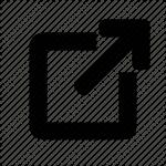 external_link-512-150x150