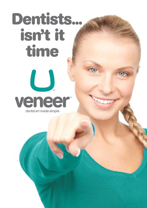 uveneer-home