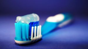 Best toothpaste for cosmetic bonding