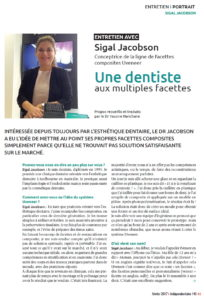 Uveener_french_article