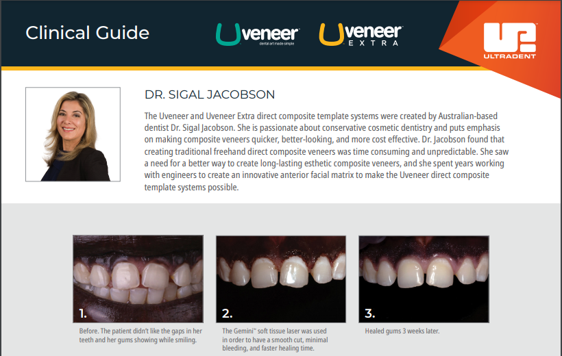 Clinical Guide image